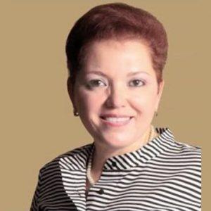 Miroslava: No más impunidad. No una estadística más