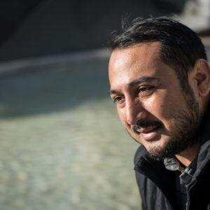 ARTÍCULOS INVITADOS: Insistir en el periodismo en México