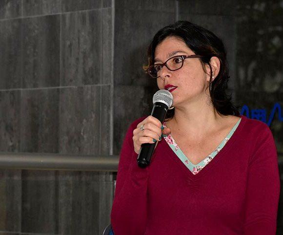 Yo sólo quería que amaneciera. Informe de Impactos Psicosociales del Caso Ayotzinapa.