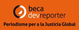 Beca Devreporter 2018