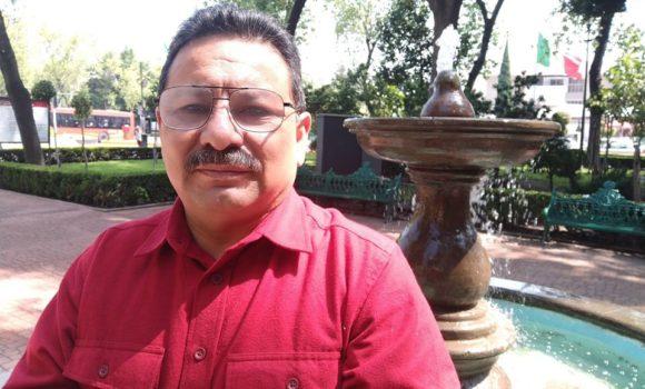 ¿POR QUÉ AUMENTA LA VIOLENCIA CONTRA PERIODISTAS EN MÉXICO?