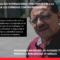COMUNICADO  DÍA INTERNACIONAL PARA PONER FIN A LA IMPUNIDAD DE LOS CRÍMENES CONTRA PERIODISTAS